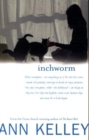 Image for Inchworm