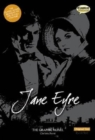 Image for Jane Eyre  : the graphic novel : Original Text