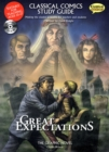 Image for Great Expectations Study Guide : Study Guide - Teachers' Resource
