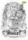 Image for Hamlet  : the graphic novel : Hamlet Plain Text