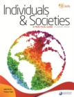 Image for Individuals and societies  : a practical guide