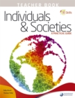 Image for Individuals and societies  : a practical guide: Teacher's book