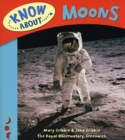Image for Know about moons