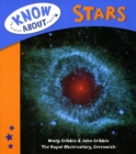 Image for Know about stars