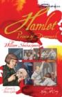 Image for Hamlet  : Prince of Denmark