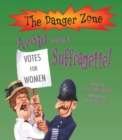 Image for Avoid being a suffragette!
