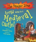 Image for Avoid being in a medieval castle