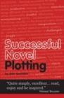 Image for Successful novel plotting