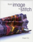Image for From image to stitch