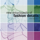 Image for New encyclopedia of fashion details