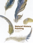 Image for Natural history painting with the Eden Project
