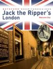 Image for Jack the Ripper's London