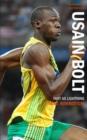 Image for Usain Bolt  : fast as lightning
