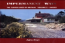 Image for Impermanent waysVolume 2,: Sussex : : Sussex