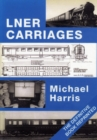 Image for LNER carriages