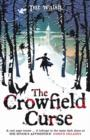 Image for The Crowfield curse