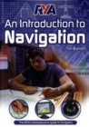 Image for RYA - An Introduction to Navigation