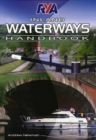 Image for RYA Inland Waterways Handbook