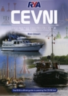 Image for RYA CEVNI Handbook