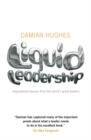 Image for Liquid leadership