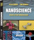 Image for Nanoscience  : giants of the infinitesimal
