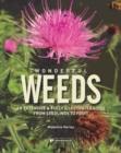Image for Wonderful weeds