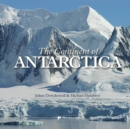 Image for The continent of Antarctica