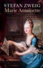 Image for Marie Antoinette