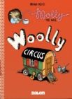 Image for Woolly circus