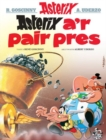 Image for Asterix a'r pair pres