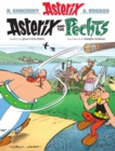 Image for Asterix and the Pechts