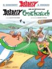 Image for Asterix ann dutchaich nan cruithneach