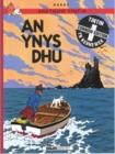 Image for Anethow Tintin  : an ynys dhu