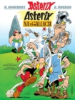 Image for Asterix na ngallach