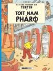 Image for Toit nam pharo