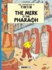 Image for The merk o the pharoah