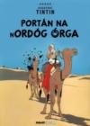 Image for Portâan na nordâog âorga