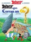 Image for Asterix Agus Corran an plr