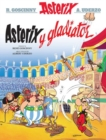Image for Asterix y gladiator