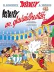 Image for Asterix an gladaidheatair