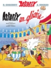 Image for Asterix an gliaire