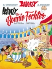Image for Asterix the glediator