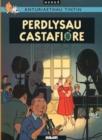 Image for Perdlysau castafiore
