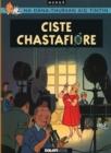 Image for Ciste Castafiore