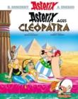 Image for Asterix agus Cleâopatra
