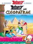 Image for Asterix and Cleopatrae