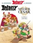 Image for Asterix milwr Cesar