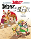 Image for Asterix ar phairc an Chatha