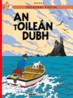Image for An toilean dubh