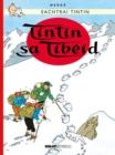 Image for Tintin sa Tibeid